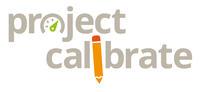 project calibrate logo rgb 01
